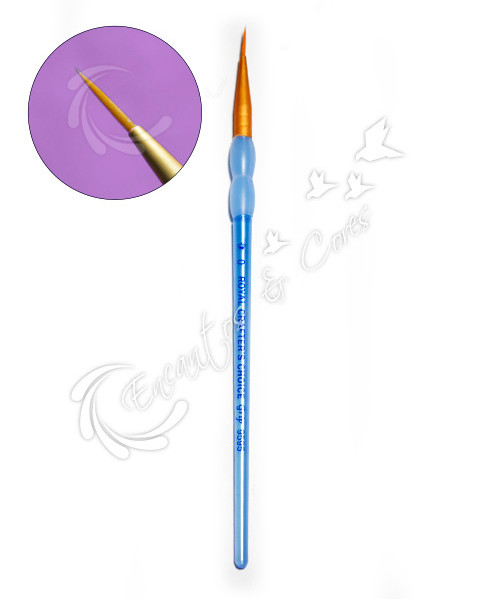 PINCEL ROYAL CRAFTER'S CHOICE LINER 9595-0