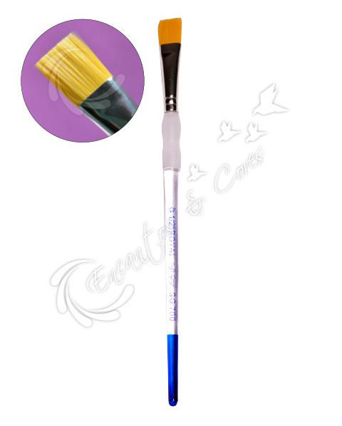 PINCEL ROYAL SOFT-GRIP WASH SG700-1/2
